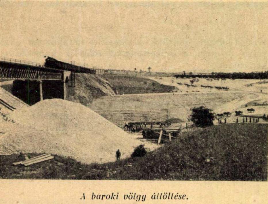 Baroki-völgy-áttöltés-2